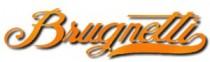 Brugnetti/Aurora